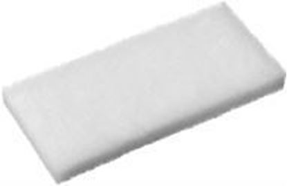 Picture of APPLICATOR WOOL (38CM OATES REFILL)