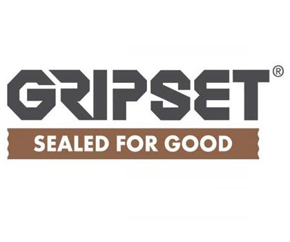 Picture for manufacturer GRIPSET