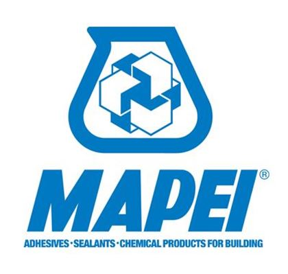 Picture for manufacturer MAPEI