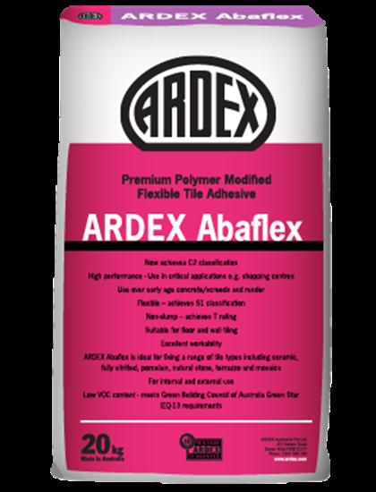 Picture of ABAFLEX (20KG)