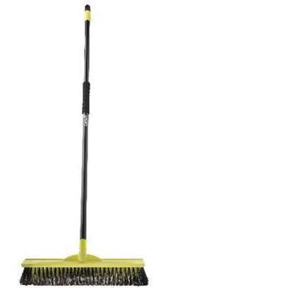 Picture of BROOM