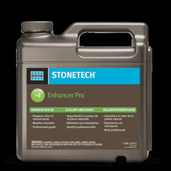 Picture of STONETECH ENHANCER PRO (946ML)