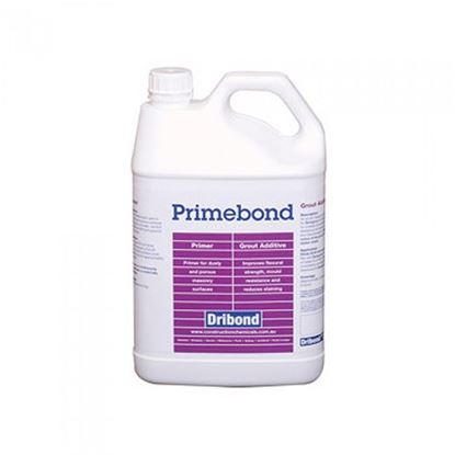 Picture of PRIMEBOND (20L)