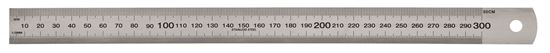 Picture of RULER (300MM)
