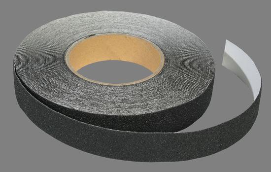 Picture of ANTI SLIP TAPE (25MM X 15M)