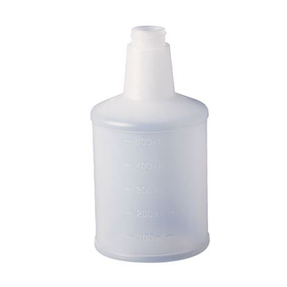 Picture of SPRAY BOTTLE 500ML (W89 X D89 X H170MM)