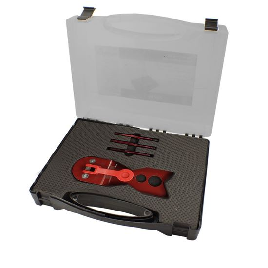Picture of DRILL CORING KIT