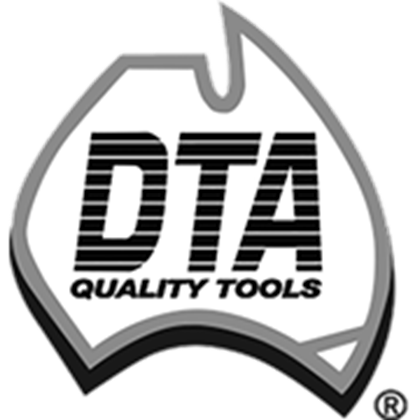 Picture for manufacturer DTA