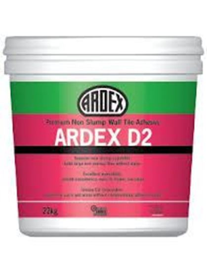 Picture of D2 ADHESIVE