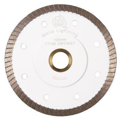 Picture of BLADE THIN TURBO